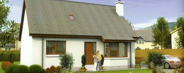 The Portree (4 Bed) Image