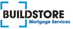 Buildstore Mortgages